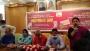 রায়পুরায় আন্তর্জাতিক নারী দিবস উপলক্ষে আলোচনা সভা