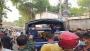 গোপালপুরে হামলায় আহত বৃদ্ধের মৃত্যু, সড়ক অবরোধ