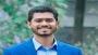 নুরের বিরুদ্ধে কুমিল্লায় ডিজিটাল আইনে মামলা