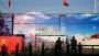 জিনজিয়াং বৈঠকে না বসতে জাতিসংঘে চীনের চিঠি