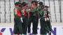 'ছায়া জাতীয় দল' বানাচ্ছে বিসিবি
