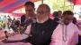 'স্বাধীনতার স্বপ্ন বাস্তবায়নের লক্ষ্যে সরকার কাজ করে যাচ্ছে'