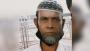 কুমিল্লায় মেঘনা নদী থেকে জেলের লাশ উদ্ধার