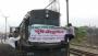 ঢাকা-গাজীপুর রুটে বিশেষ ট্রেন সার্ভিস চালু