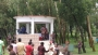 চলাচলের রাস্তা নিয়ে বিজিবি-গ্রামবাসীর দ্বন্দ্ব : পুলিশের মধ্যস্থায় সমঝোতা