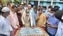 রায়পুরায় টেকনিক্যাল কলেজ ভবনের ভিত্তিপ্রস্তর স্থাপন