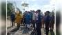ভুটান ও নেপালে রেল চলবে : হাই কমিশনার