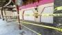 মেক্সিকোতে গুলিতে ব্লগারসহ ২ নারী পর্যটক নিহত