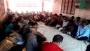 মির্জাপুরে গণ অনশন ও প্রতিবাদ সমাবেশ পালিত