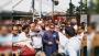 কুমারখালিতে শান্তির শোভাযাত্রা অনুষ্ঠিত