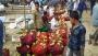 চন্দনাইশে লেবুর বাম্পার ফলন, চাষিদের মুখে খুশির ঝিলিক