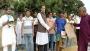 বকশীগঞ্জে আ.লীগের মনোনয়ন প্রত্যাশী সিদ্দিকের গণসংযোগ