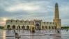 qatar_odhikar