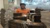 জোবায়ের রুবেলের বই 'প্রোডাক্টিভ হ্যাপিনেস উইথ ইসলাম'